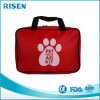 Wholesale Pet First Aid Kits/Dog First Aid Kit/Animal First Aid Kit