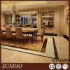 600X600mm Dining Room Set Tiles Stone Porcelain Tile Flooring (TH6801)