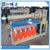 Tire Tread Rubber Extruder, Cold Feed Rubber Extruder (SJ-120)