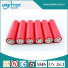 Li-ion Battery 3.7V Battery Supply Lithium Battery with Bis/Kc/Ce Certificate