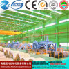 Automatic Steel Coil Cut to Length Line for Plate Tq44k Series