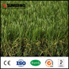 China Supplier PPE Material 42mm Natural Garden Artificial Lawn