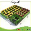 Xiaofeixia Factory Direct Sale Creatfun Best Hotsale Trampoline Park