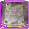 Plastic Injection Hanger Mould