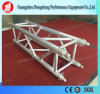 Truss System Design Professional Aluminum Lighting Stage Spigot Truss