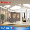 Luxury Indoor Hollow Glass Doors for Office