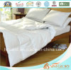 Super Soft White Duck Down Comforter Goose Down Duvet