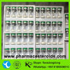 Weight Loss Human Hormone MGF 2mg/Vial Polypeptide for Fat Burner