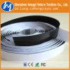 Durable Black Adhesive Magic Tape Hook and Loop