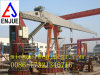 Marine Stick Fixed Boom Floating Deck Crane Marine Offshore Crane