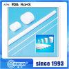 100% Virgin Pure Teflon Extruding Rod/Plastic Rod