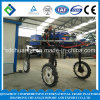 High Quality Agricultural Tractor Boom Sprayer for Farm Use