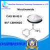 Vitamin D3 Powder Cholecalciferol Vitamin D3 CAS67-97-0