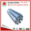 High Quality Aluminium Exhibition Extrusion