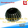 Steering Transmission Standard Series Bevel Drive Planetary Gear for Transmission