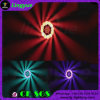 19X15W RGBW 4in1 DJ Stage LED Light B Eye Moving Head