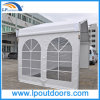 Outdoor Small 6X9m Marquee Wedding Tent for Party Events