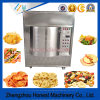 Hot Sale Stainless Steel Industrial Microwave Dryer