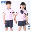 Summer Children′s School Uniforms of 2017 New Boys and Girls