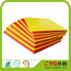 Waterproof Insulating PE Foam Carpet Underlay Foam