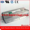 Hangcha Forklift Zapi DC Controller H2b 48V
