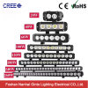 Waterproof IP67 Single Row 240W 40inch LED Light Bar (GT3301-240W)