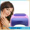 LED UV Lamp 48W Curing Light Dual Nail Dryer