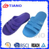 New Simple Style EVA Slipper for Women (TNK35836)