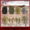 Outdoor Sports Military Tactical Bag Molle Sport Waist Bag for Men Waist Tool Nylon Bag