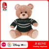 Stuffed Animals Plush Toy Teddy Bear