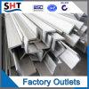 JIS Standard Angle Steels for Sale