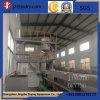 Rl Series Chemical Melting Granulator