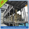 Overseas after-sales service provided, Double Roller Granulator for Sale
