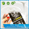 Water Based Heat Resistant Polyurethane Adhesive