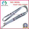 Promotional Gift Customed Lanyard Best Selling for Congress