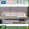 Living Room Furniture Leather Sofa (TG-S226)