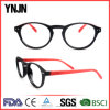 Good Quality Custom Logo Brand Your Own Optical Frame (YJ-A213)