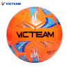 Highly Recommend Various Size Drill Soccer Ball