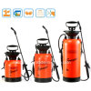 Ilot High Quality 3-8L Knapsack Pressure Sprayer with Base and Funnel