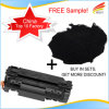 High Quality Compatible HP Q6511A Q6511X Q6511 6511A/X 11A/X Micr Toner Powder for HP Laserjet 2400 2410 2420 2430
