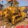 Fairly USA Used Caterpillar D8k Cat Crawler Bulldozer with Well-Services