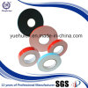 Different Size Hote Melt Double Adhesive Tape