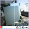 Aluminium, Silver, Patterned &Safety Mirror Glass