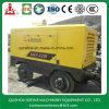 Kaishan LGCY -15/10 Diesel Hermetic Screw Air Compressor