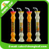 Cute Plastic Drinking Bottle for Juice and Beverage