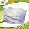 China Produced Wholesale Adult Diaper Export