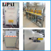 Supersonic Frequency Induction Heating Machine for Wire Rebar Production Line