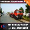 Water Wagon Truck Supplier Manufacturer