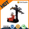 Seenwon Loaded Container Forklift Working Vehicle for Sale