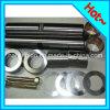Truck Auto Parts Steering King Pin Kit 42-240